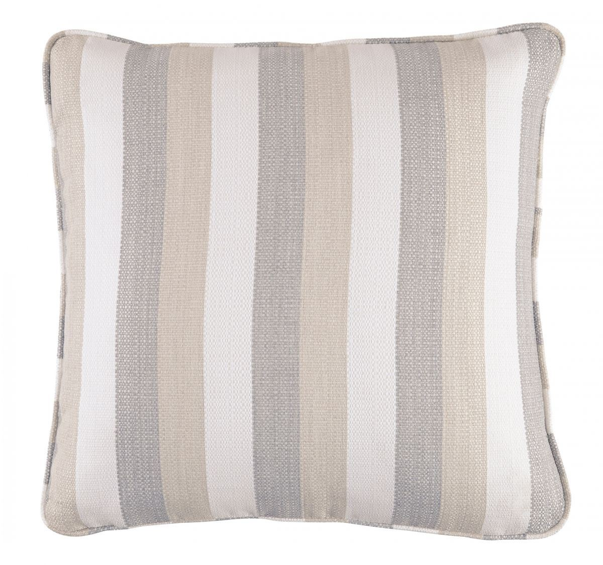 Picture of Mistelee Accent Pillow