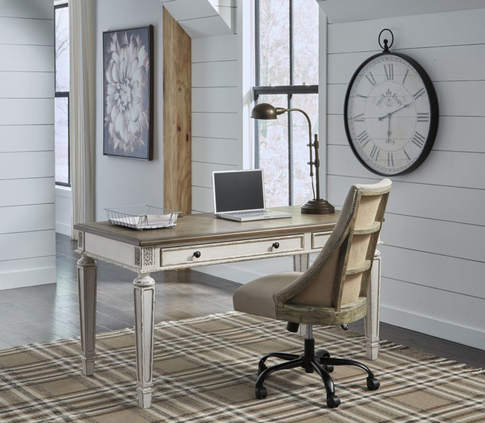 Picture of Realyn Desk