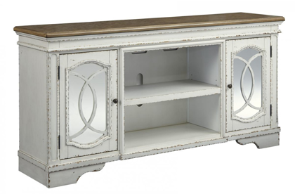 Picture of Realyn TV Stand