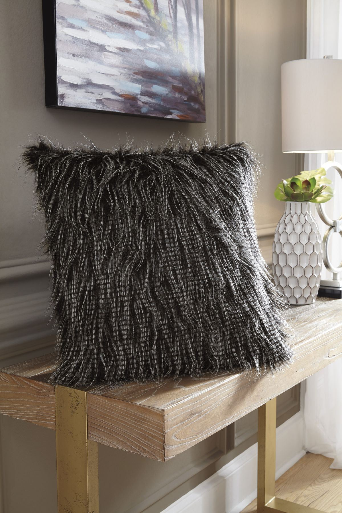 Picture of Ryley Accent Pillow