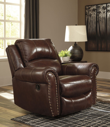 Picture of Bingen Recliner