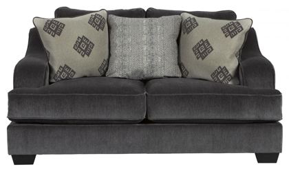 Picture of Corvara Loveseat