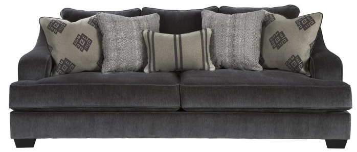 Picture of Corvara Sofa