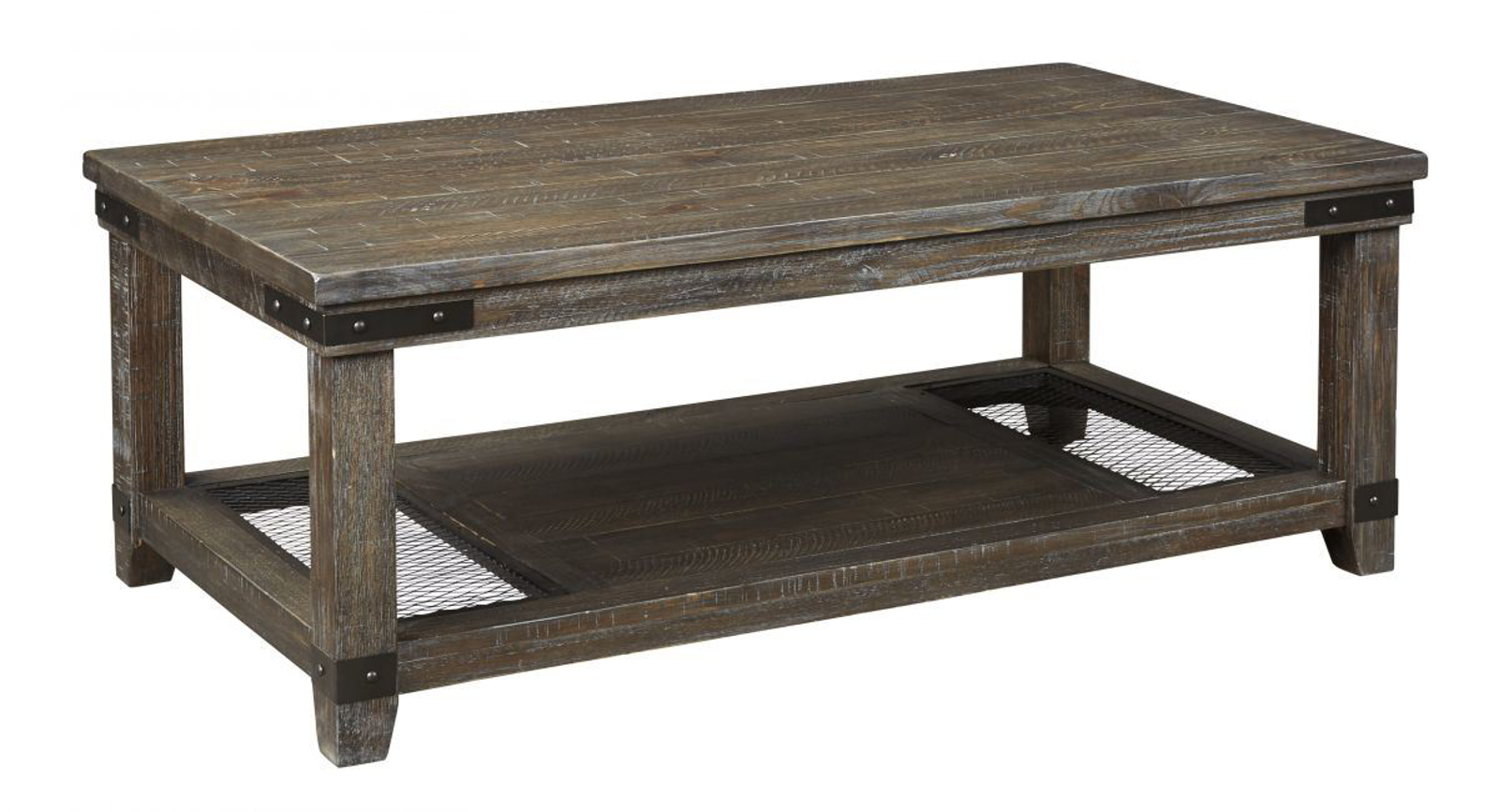 Picture of Danell Ridge Coffee Table