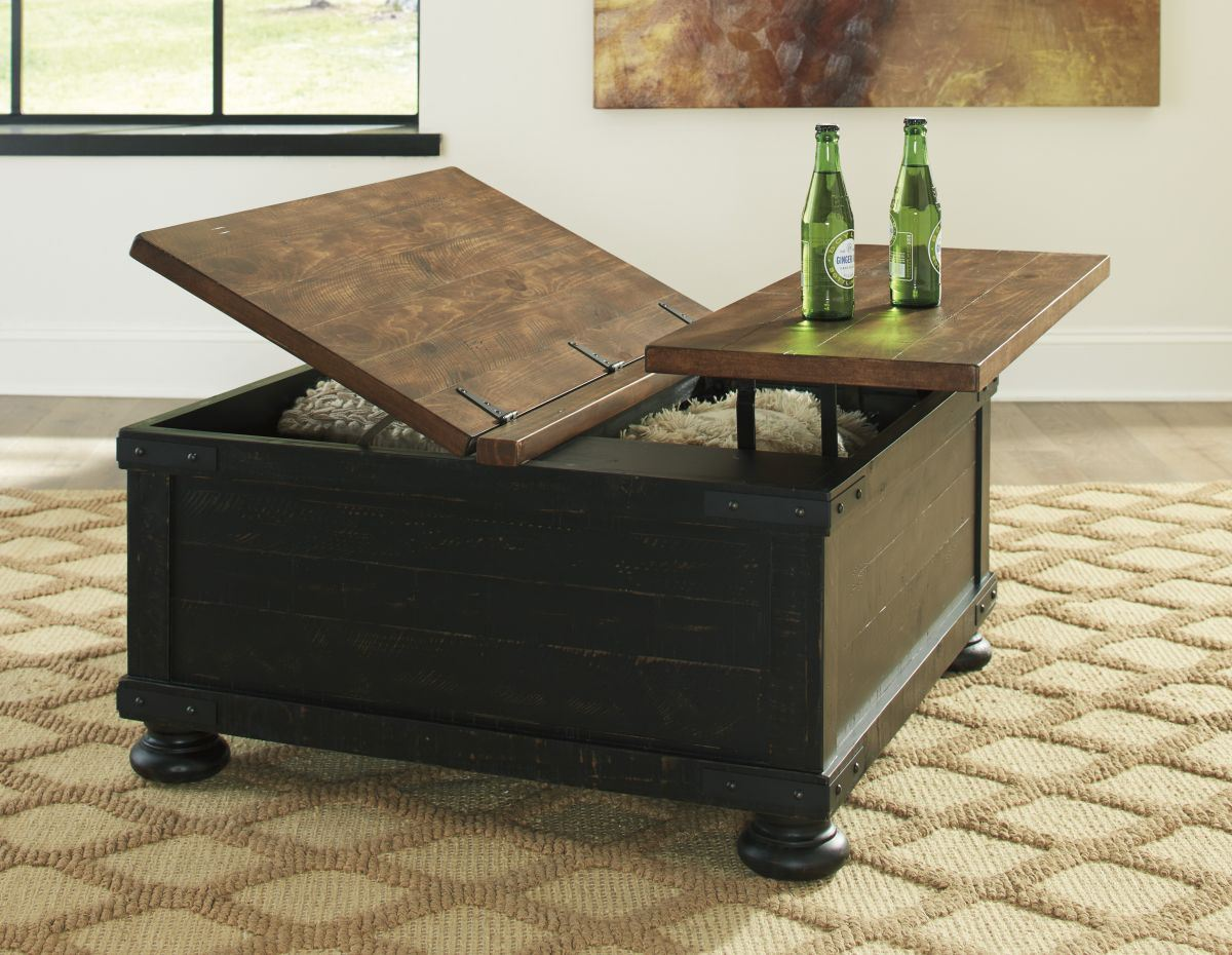 Picture of Valebeck Coffee Table