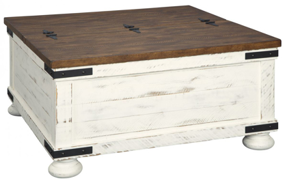 Picture of Wystfield Coffee Table