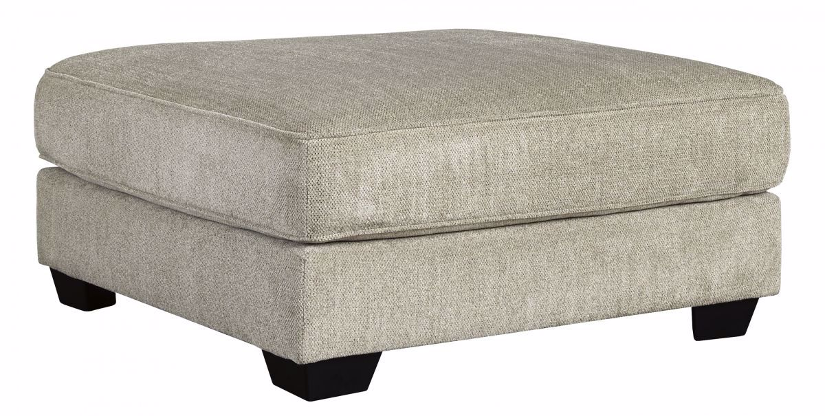 Picture of Ardsley Ottoman