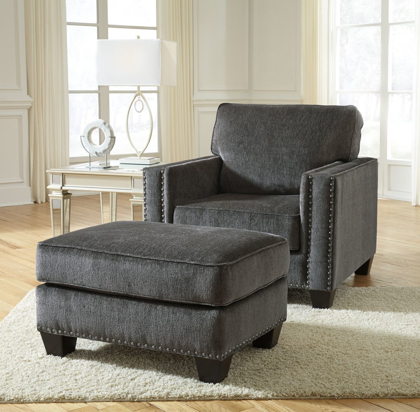 Picture of Gavril Chair