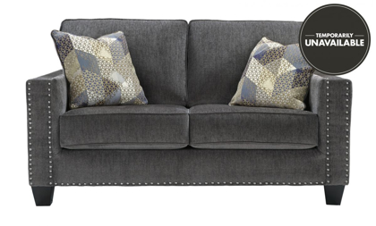 Picture of Gavril Loveseat