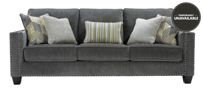 Picture of Gavril Sofa