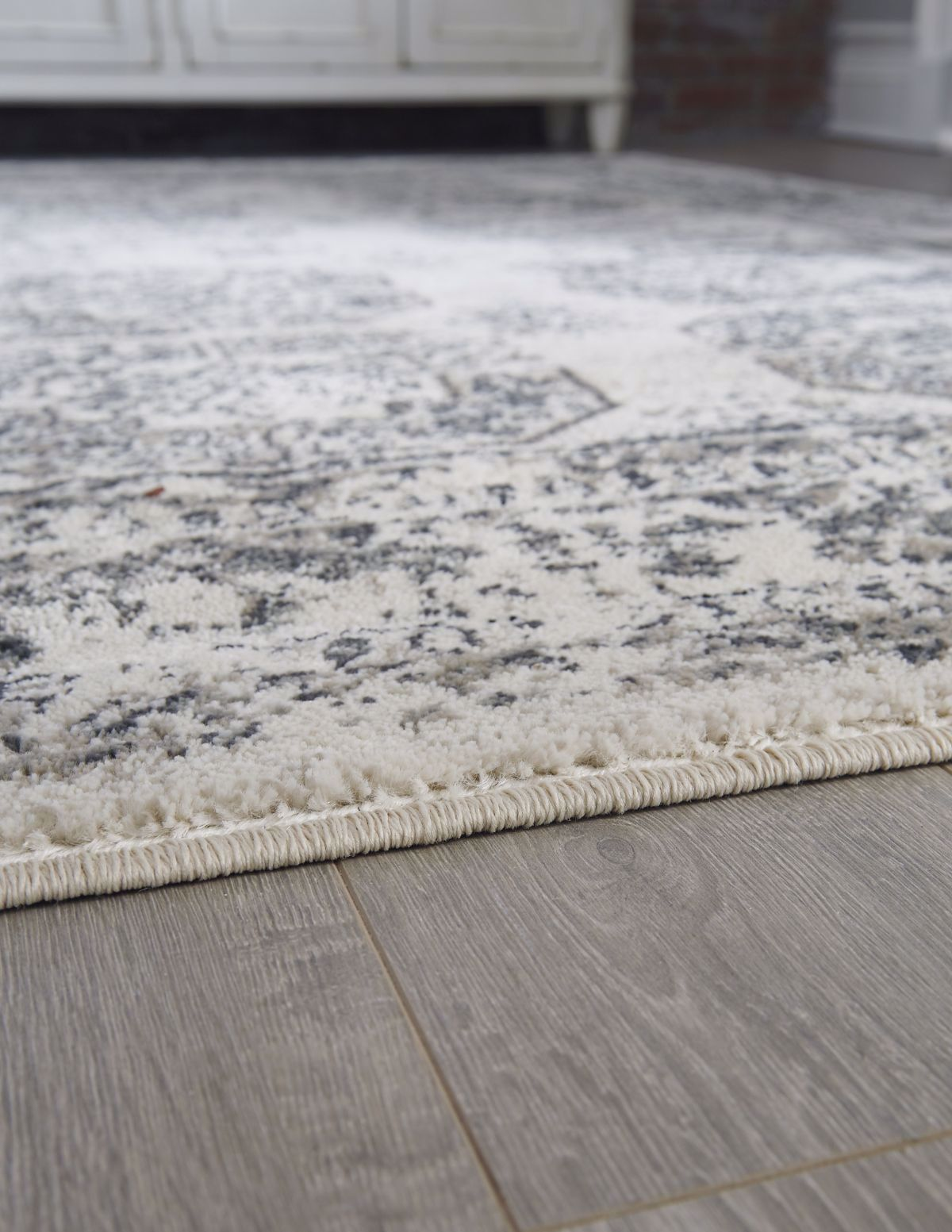 Picture of Jirou Rug
