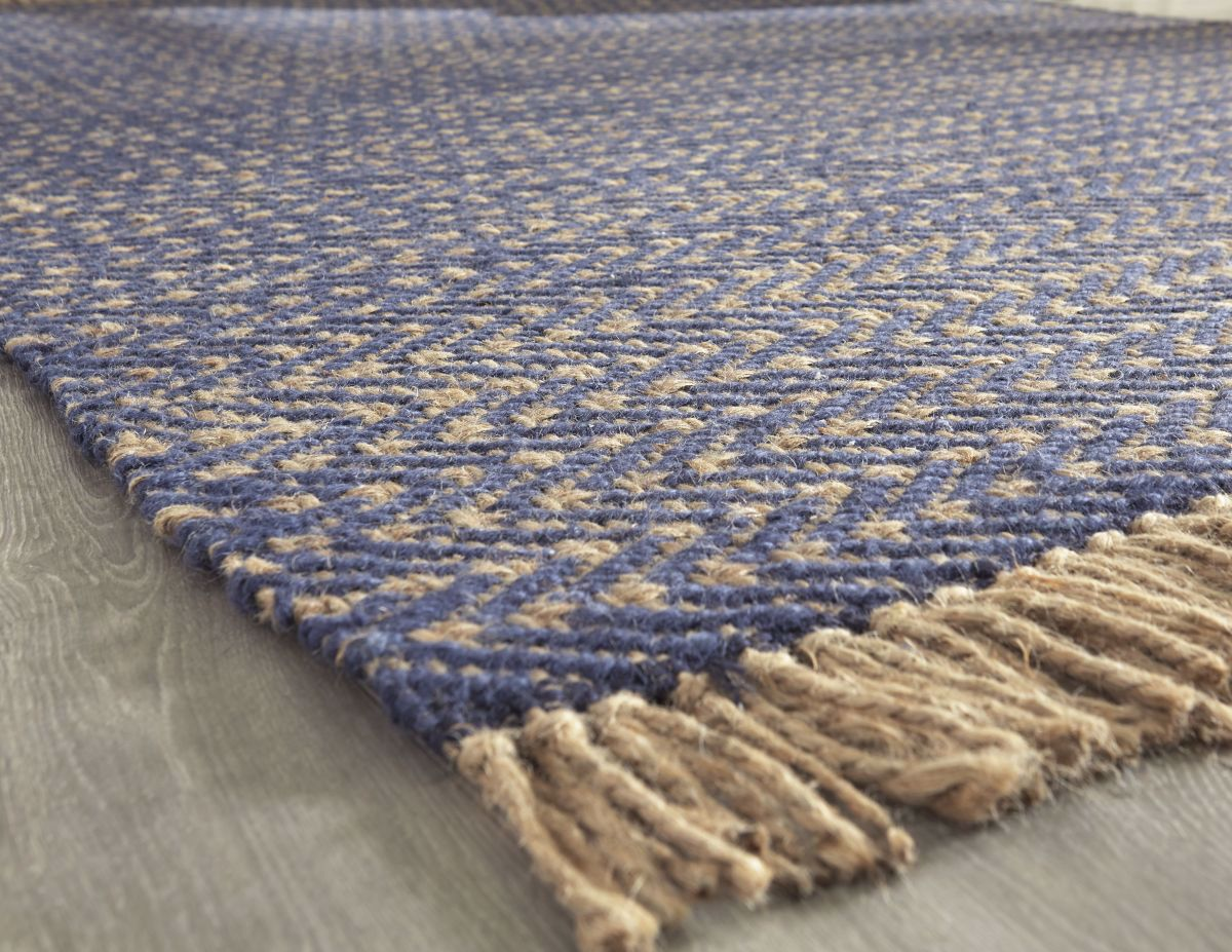 Picture of Mavis Large Rug