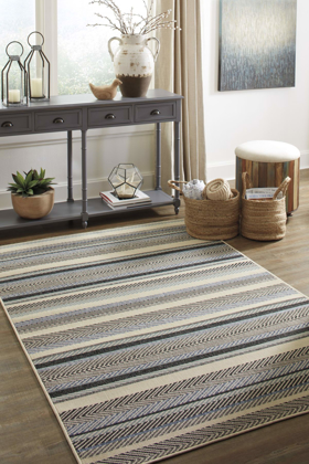 Picture of Troost Large Rug