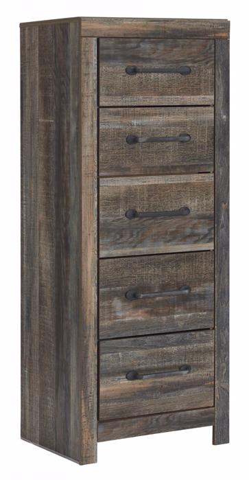 Picture of Drystan Chest of Drawers
