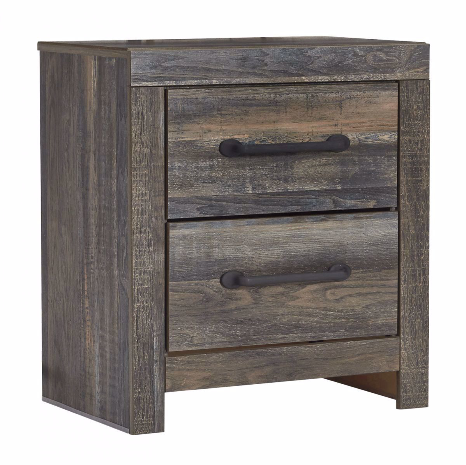 Picture of Drystan Nightstand