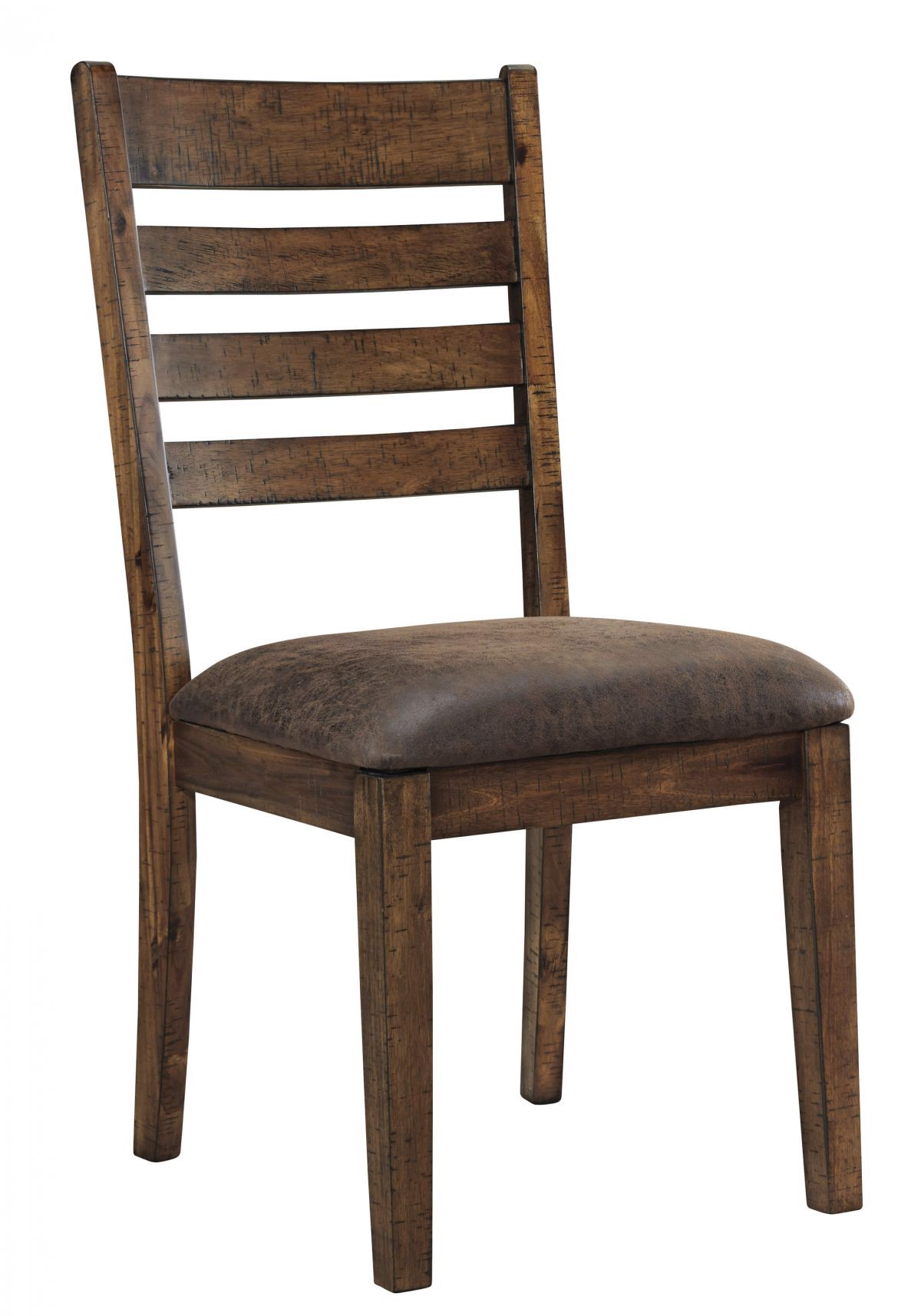 Picture of Royard Side Chair