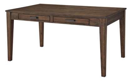 Picture of Royard Dining Table
