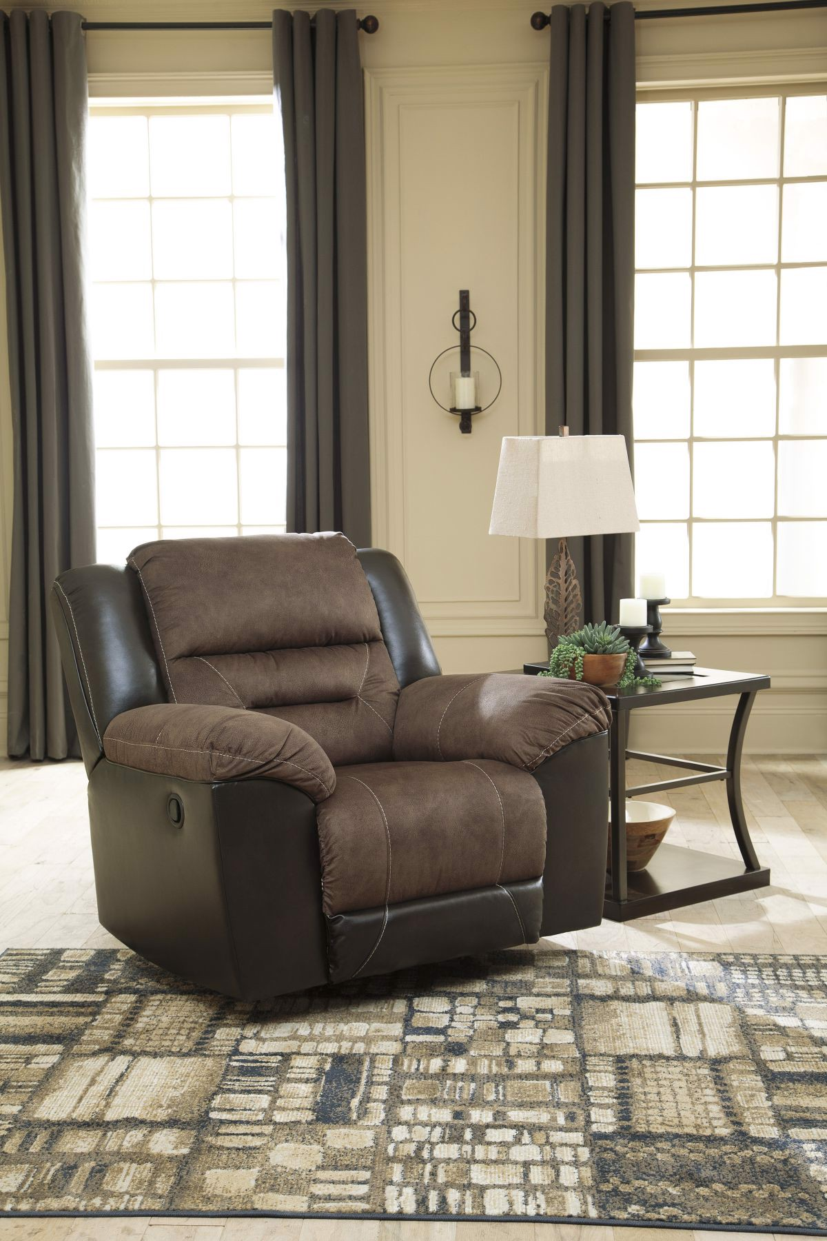 Picture of Earhart Recliner