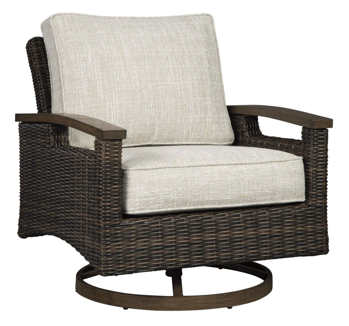 Picture of Paradise Trail Patio Chair