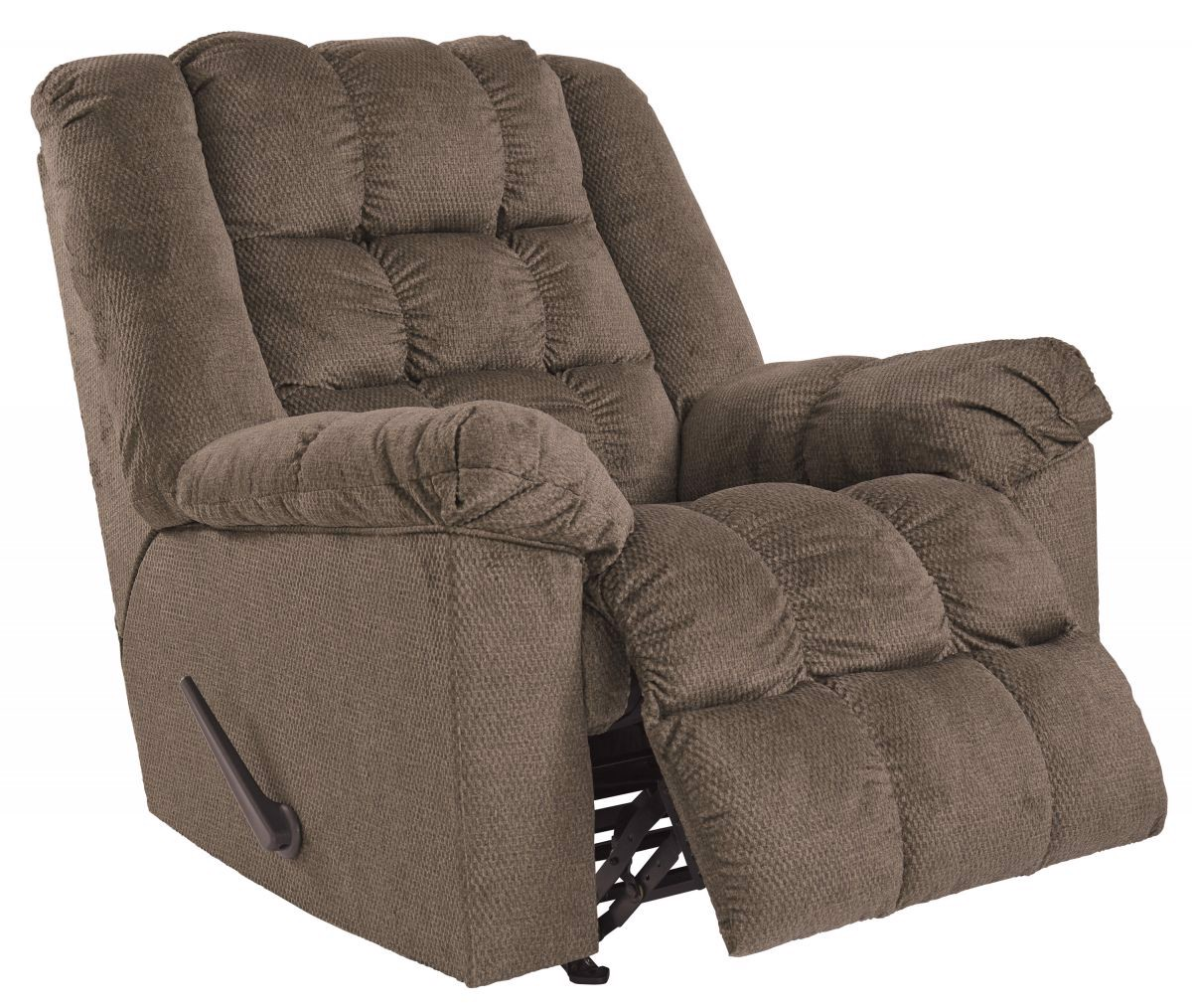 Picture of Drakestone Recliner
