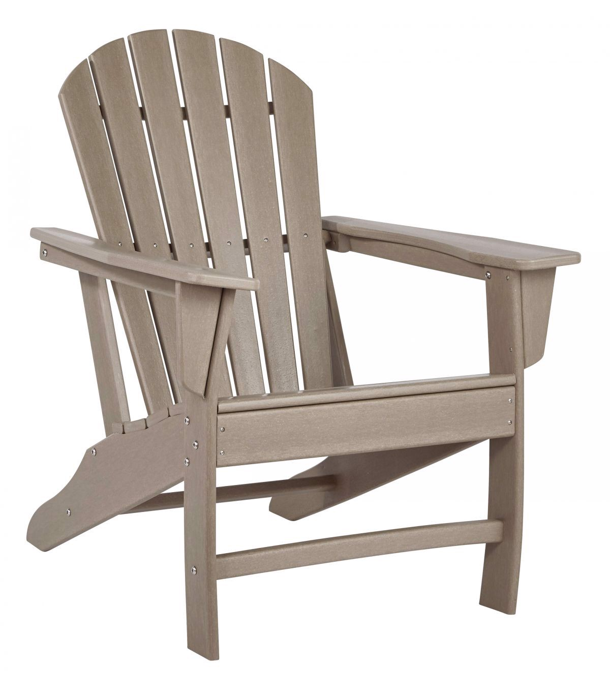Picture of Sundown Treasure Patio Chair