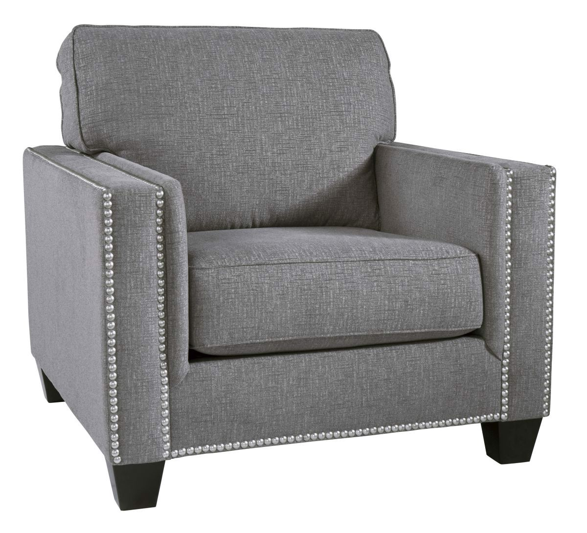 Picture of Barrali Chair
