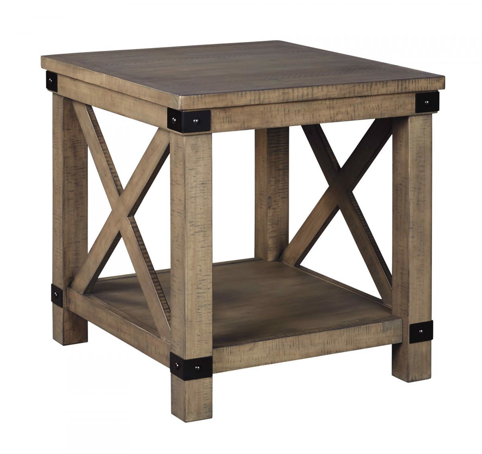 Picture of Aldwin End Table