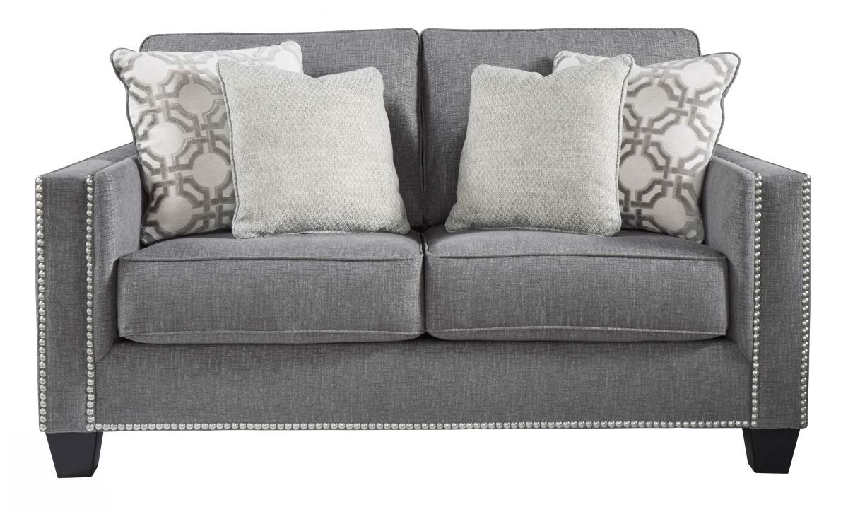 Picture of Barrali Loveseat