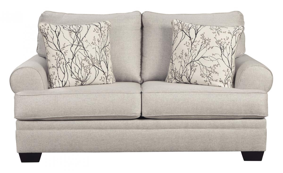 Picture of Antonlini Loveseat