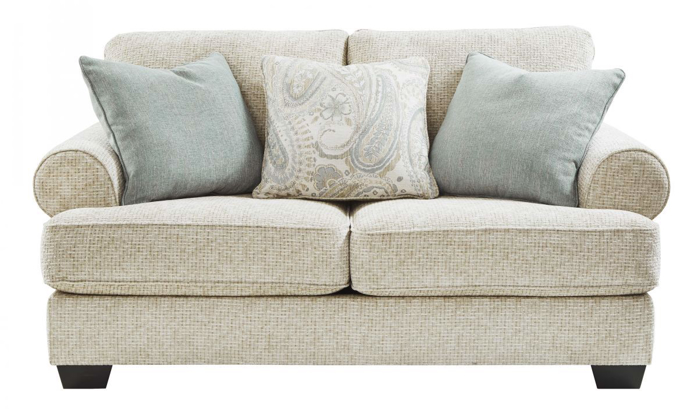 Picture of Monaghan Loveseat