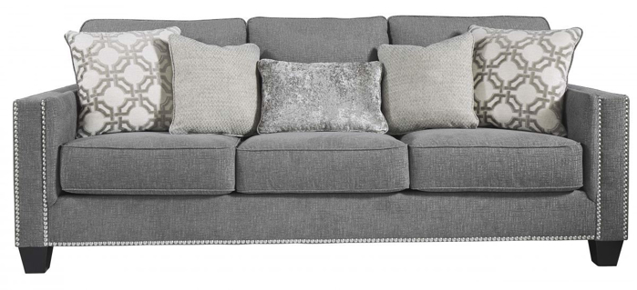 Picture of Barrali Sofa