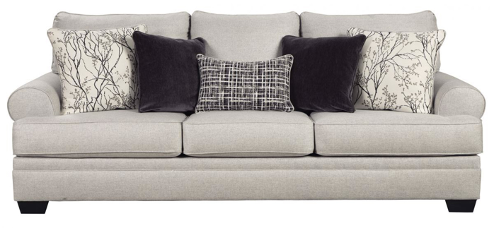 Picture of Antonlini Sofa