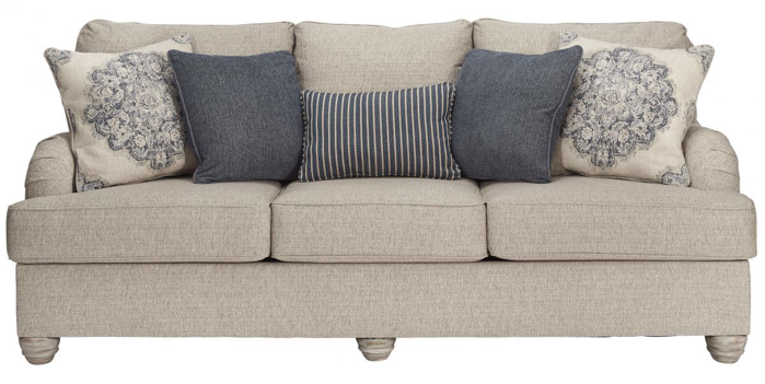 Picture of Dandrea Sofa