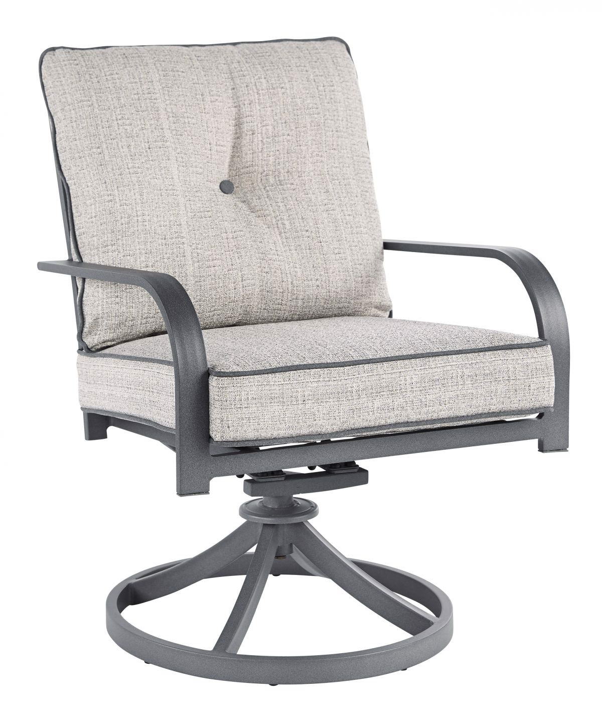 Picture of Donnalee Bay Patio Chair