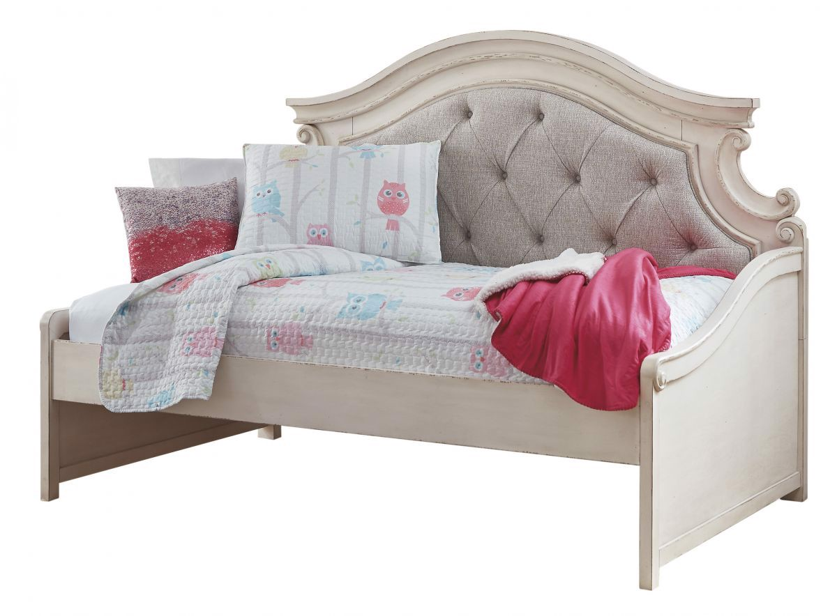 Picture of Realyn Twin Size Bed
