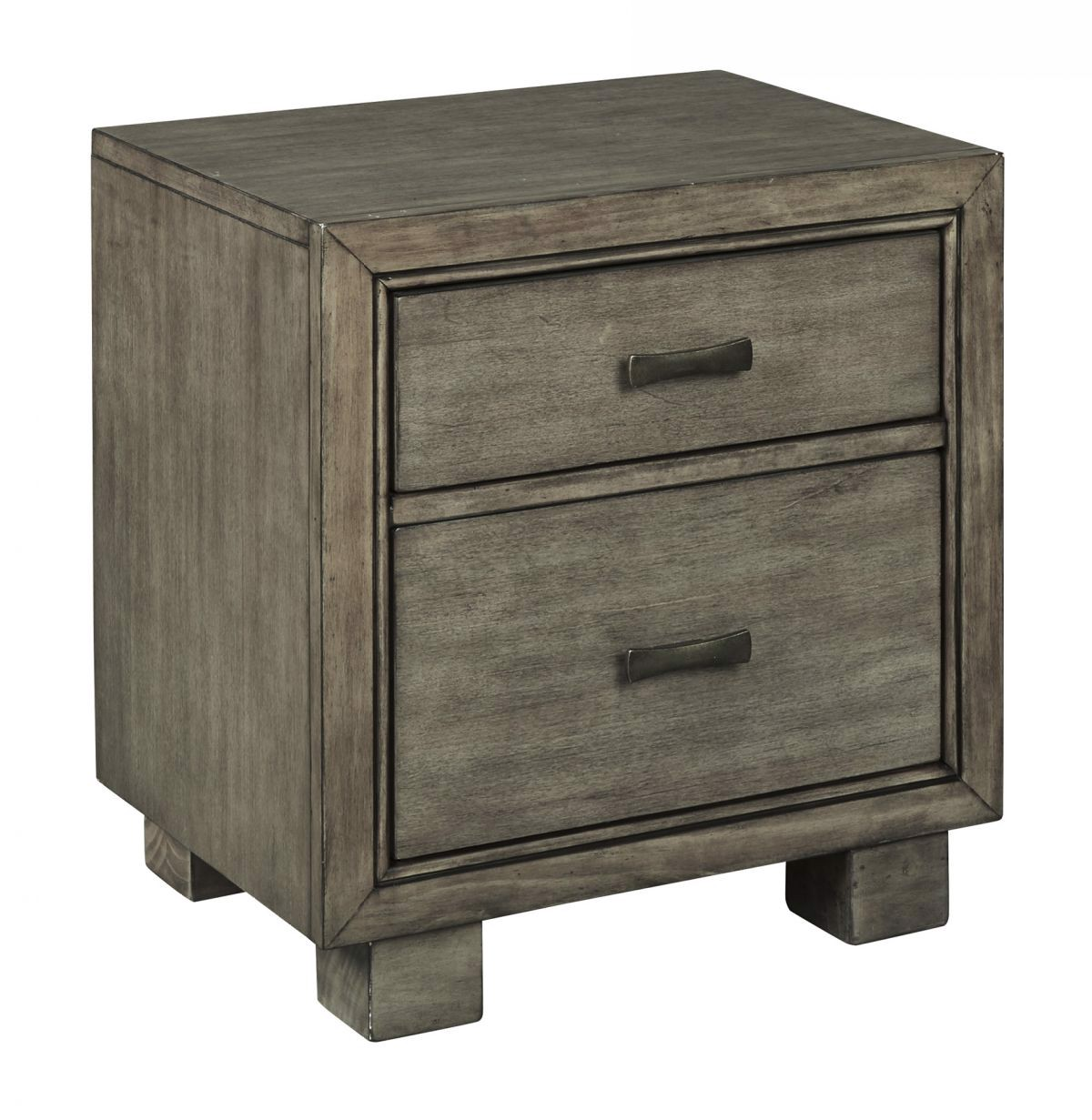 Picture of Arnett Nightstand