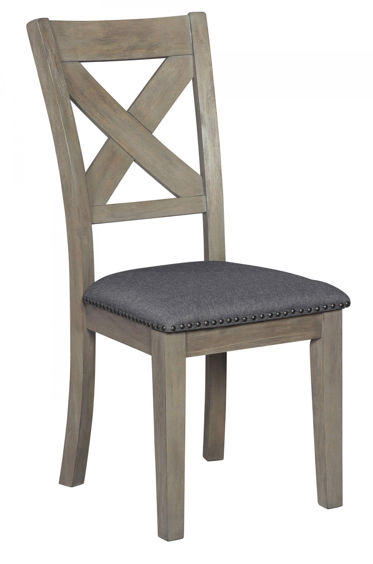 Picture of Aldwin Side Chair