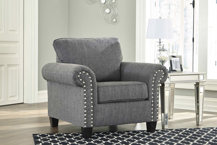 Picture of Agleno Chair