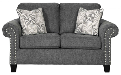 Picture of Agleno Loveseat