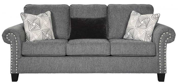 Picture of Agleno Sofa