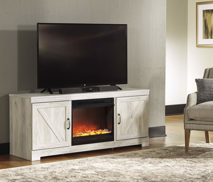 Picture of Bellaby TV Stand