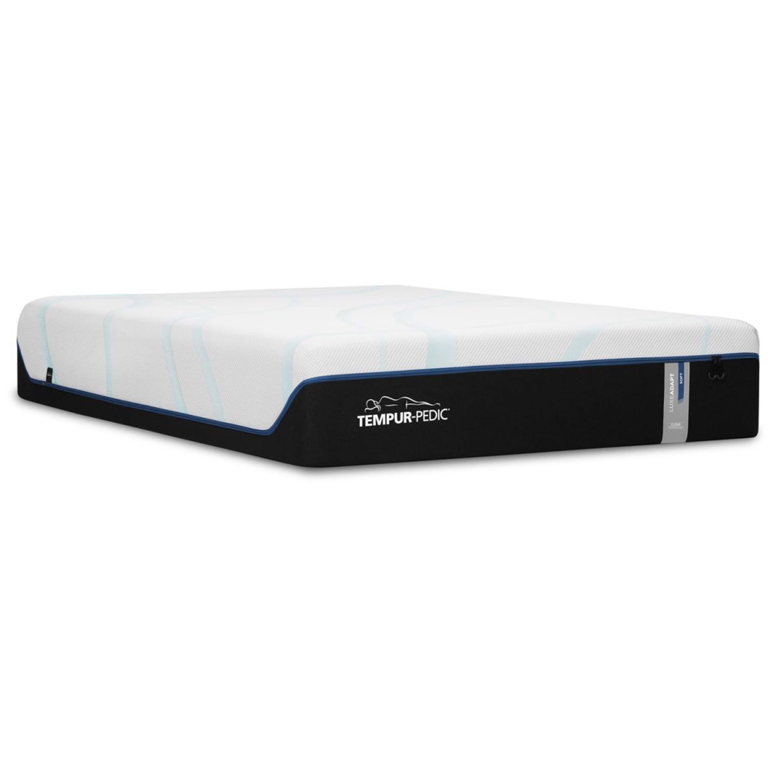 Picture of LuxeAdapt Soft Mattress