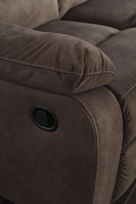 Picture of Bolzano Recliner