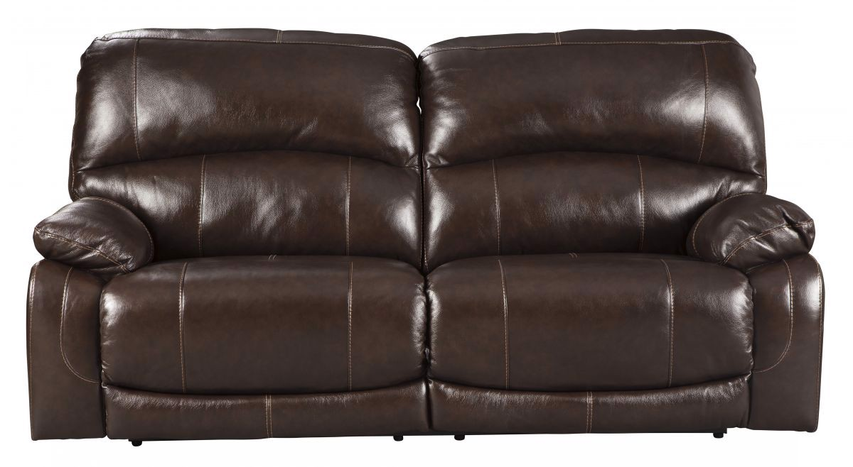 Picture of Hallstrung Reclining Power Sofa