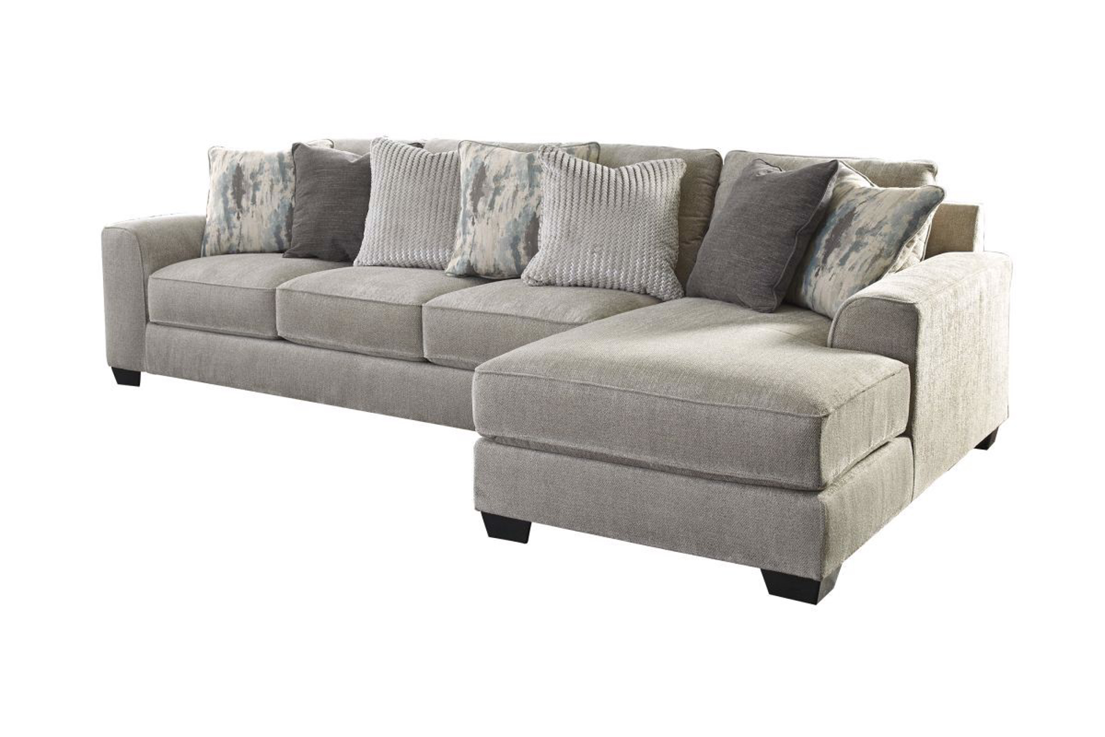 Picture of Ardsley Sectional