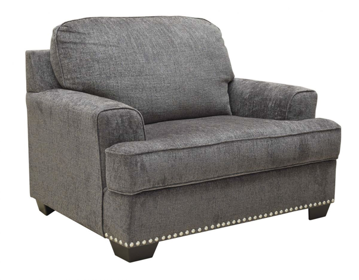 Picture of Locklin Chair