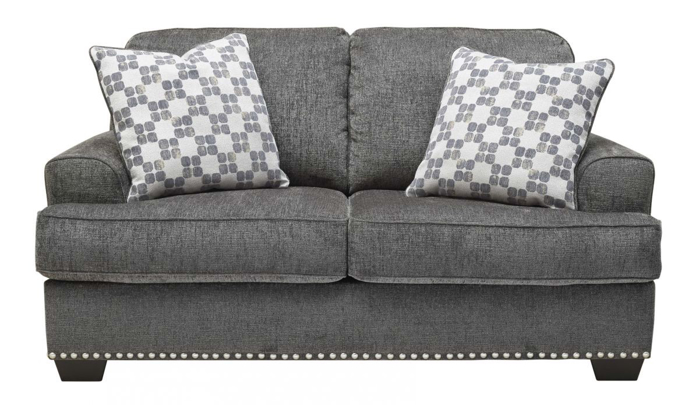 Picture of Locklin Loveseat