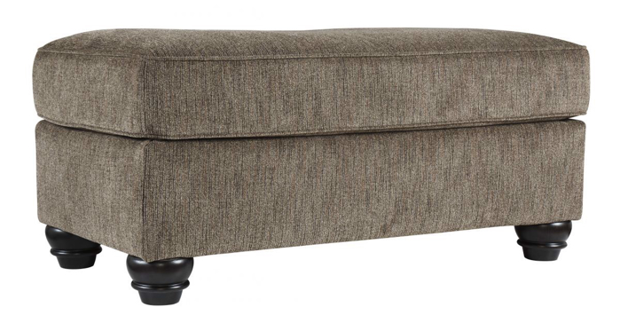 Picture of Braemar Ottoman