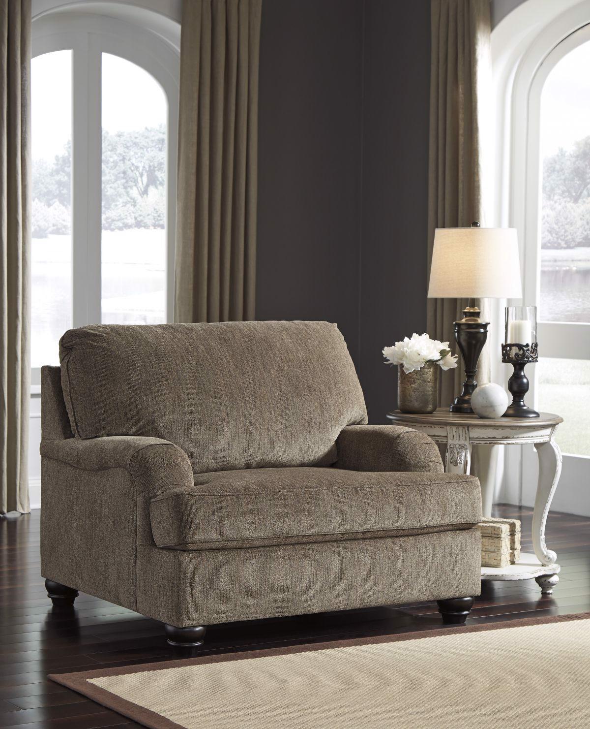 Picture of Braemar Chair