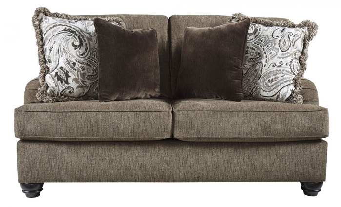 Picture of Braemar Loveseat